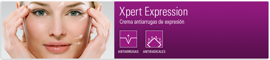 cabecera_expression_es